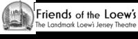 Landmark Loew's Jersey